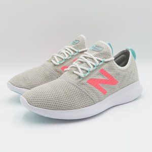 New Balance Women's Running Shoes Size 9